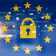 New EU Data Protection Directive